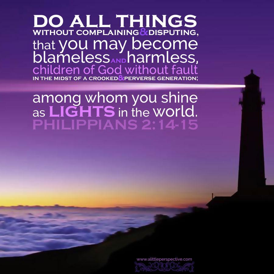 Phi 2:14-15