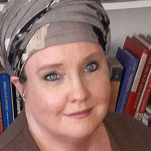 Christine Miller | biblicalhomeschooling.org